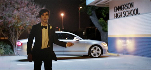 choose-your-own-adventure-in-audis-next-super-bowl-commercial