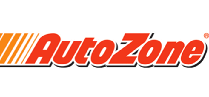 AutoZone to Join Penske Racing in 2014